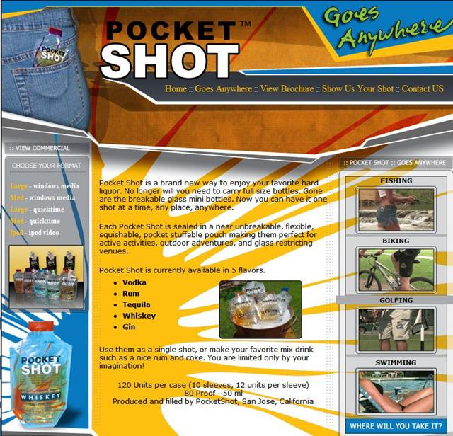 pocketshot-small.JPG