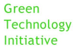 Green Technology Initiative