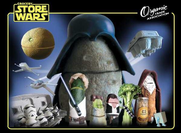 store-wars.JPG