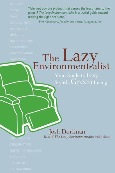 lazy_environmentalist_cov.jpg