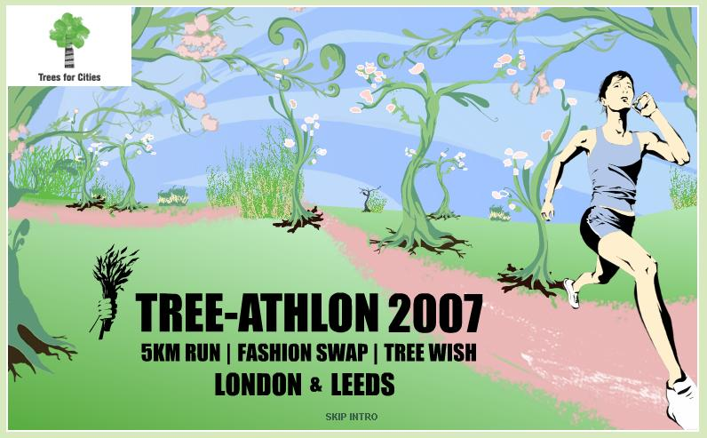 tree-athlon.JPG