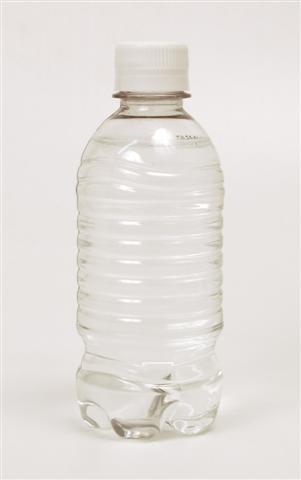water1-small.jpg