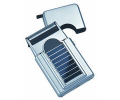 shaver-solar2.jpg