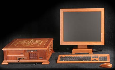 wooden-computer2.jpg