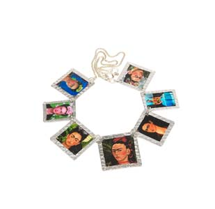 necklace3.jpg