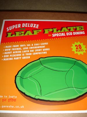 leafplate11.jpg