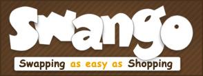 swango_logo_lg.jpg