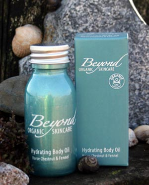 hydrating-body-oil.jpg