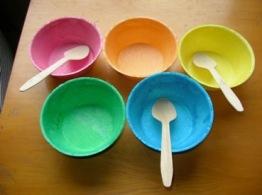 ppcolourfulbowls.JPG