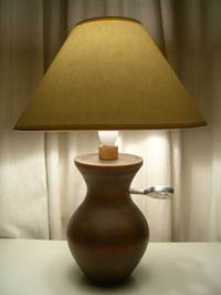 wind-up-lamp02.jpg