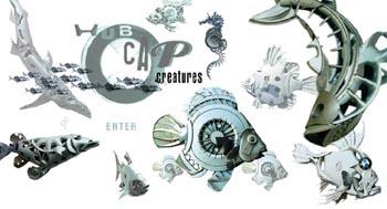 hubcap-4.jpg