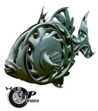 hubcap-2