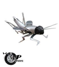 hubcap-6.jpg