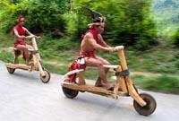 wooden_bikes.jpg