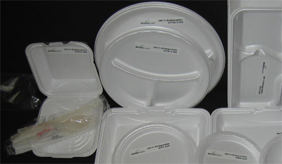 enviroware biodegradable cutlery and plates & All Disposable Products Should Be Like This! \u2013 Life Goggles
