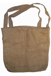 ReJAVAnate Bag