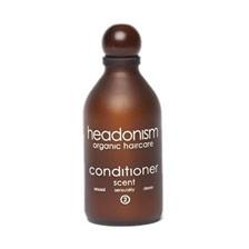 Headonism conditioner