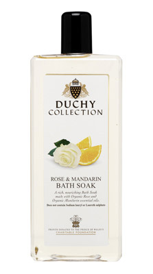 Duchy Collection Bath Soak