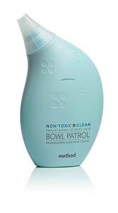 Bowl Patrol
