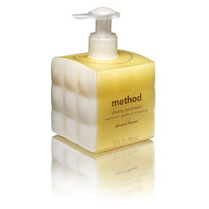Method Handsoap