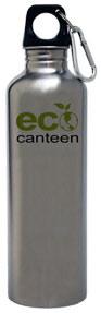Eco Canteen