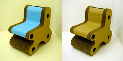 splat_chair