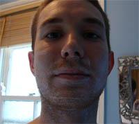 Lex shaving