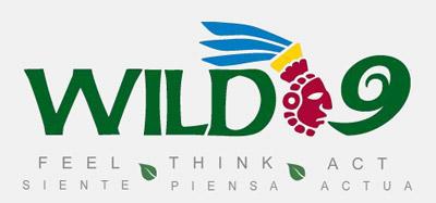 wild9