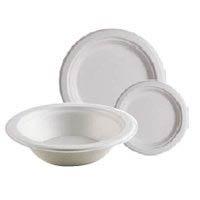 Bgasee plates