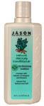Jason shampoo